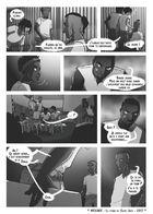 Le Poing de Saint Jude : Глава 12 страница 14