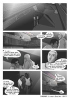 Le Poing de Saint Jude : Chapitre 12 page 15