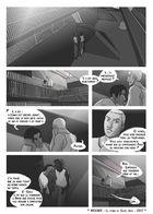Le Poing de Saint Jude : Глава 12 страница 15