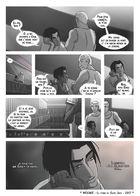 Le Poing de Saint Jude : Глава 12 страница 16