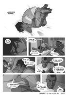 Le Poing de Saint Jude : Глава 12 страница 17