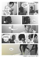 Le Poing de Saint Jude : Глава 12 страница 19