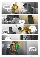 Le Poing de Saint Jude : Глава 12 страница 20