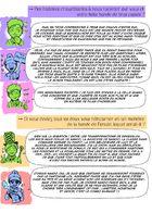 La Route : Chapitre 4 page 33