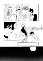His Feelings : Chapitre 21 page 3