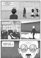 Jikei Jikan : Chapitre 1 page 3