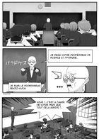 Jikei Jikan : Chapitre 1 page 5