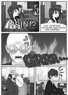 Jikei Jikan : Chapitre 1 page 6