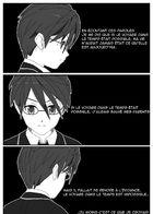 Jikei Jikan : Chapitre 1 page 15