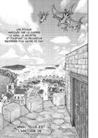 Femina : Chapitre 1 page 14