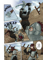 Femina : Chapitre 1 page 6