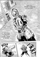 Femina : Chapitre 1 page 11