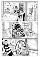 Femina : Chapitre 1 page 20