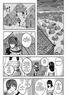 Femina : Chapitre 1 page 22