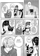 Femina : Chapitre 1 page 24