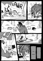 Wisteria : Chapitre 22 page 10