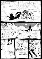 Wisteria : Chapitre 22 page 12
