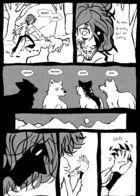 Wisteria : Chapitre 22 page 13