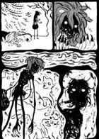 Wisteria : Chapitre 22 page 14