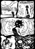 Wisteria : Chapitre 22 page 15