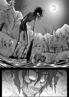 Wisteria : Chapitre 22 page 16
