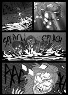 Wisteria : Chapitre 22 page 17