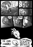 Wisteria : Chapitre 22 page 18