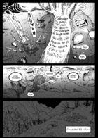 Wisteria : Chapitre 22 page 20