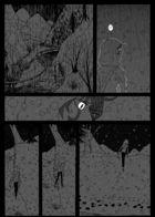 Wisteria : Chapitre 22 page 2