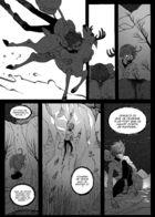Wisteria : Chapitre 22 page 3