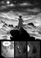 Wisteria : Chapitre 22 page 4
