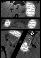 Wisteria : Chapitre 22 page 5