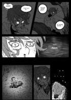 Wisteria : Chapitre 22 page 6