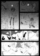 Wisteria : Chapitre 22 page 8