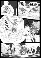 Wisteria : Chapitre 22 page 9