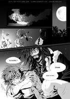 Loup, y es-tu ? : Глава 1 страница 10