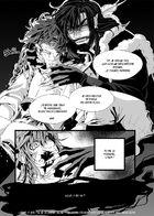 Loup, y es-tu ? : Глава 1 страница 12