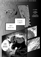 Loup, y es-tu ? : Chapter 1 page 15