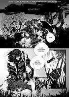 Loup, y es-tu ? : Глава 1 страница 16