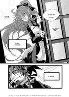 Loup, y es-tu ? : Глава 1 страница 19