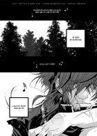 Loup, y es-tu ? : Глава 1 страница 2