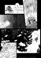 Loup, y es-tu ? : Глава 1 страница 5