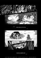 Loup, y es-tu ? : Глава 1 страница 7