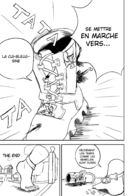 Touhou souls : Chapitre 2 page 10