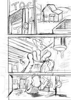 Touhou souls : Chapitre 2 page 2
