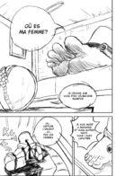 Touhou souls : Chapitre 2 page 7