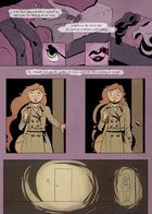 Bad Behaviour : Chapter 2 page 2