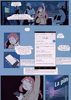 Bad Behaviour : Chapter 2 page 5