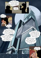 Bad Behaviour : Chapter 2 page 13