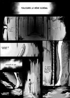 ANTING : Chapter 1 page 2